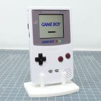 Game Boy Color DMG v2